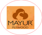 Mayur Plywood