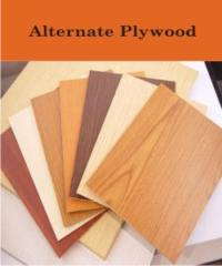 alternate plywood