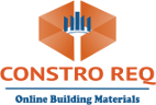 Constroreq- Building Construction Material Supplier in pune