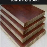 south-plywood