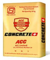 acc-concrete-plus